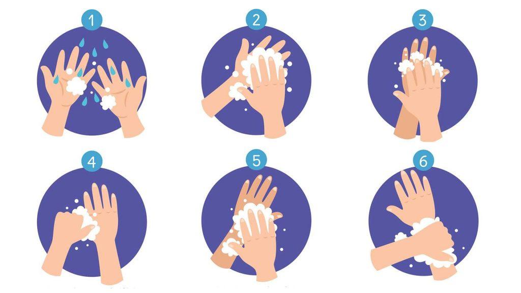 Comment-bien-se-laver-les-mains