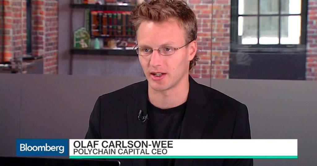 Acheter des actions avec bitcoin