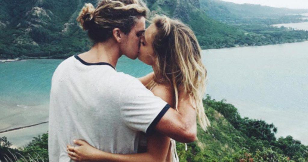couple-goal
