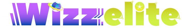 Logo wizzelite