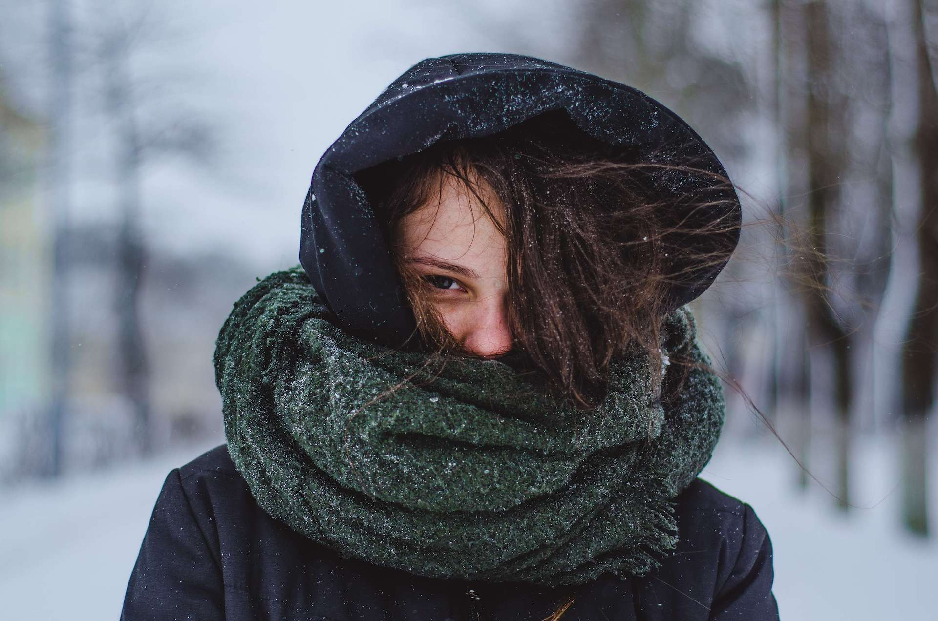 proteger-sa-gorge-en-hiver