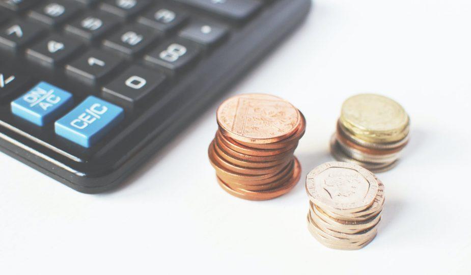 pourquoi il est important de gérer son budget