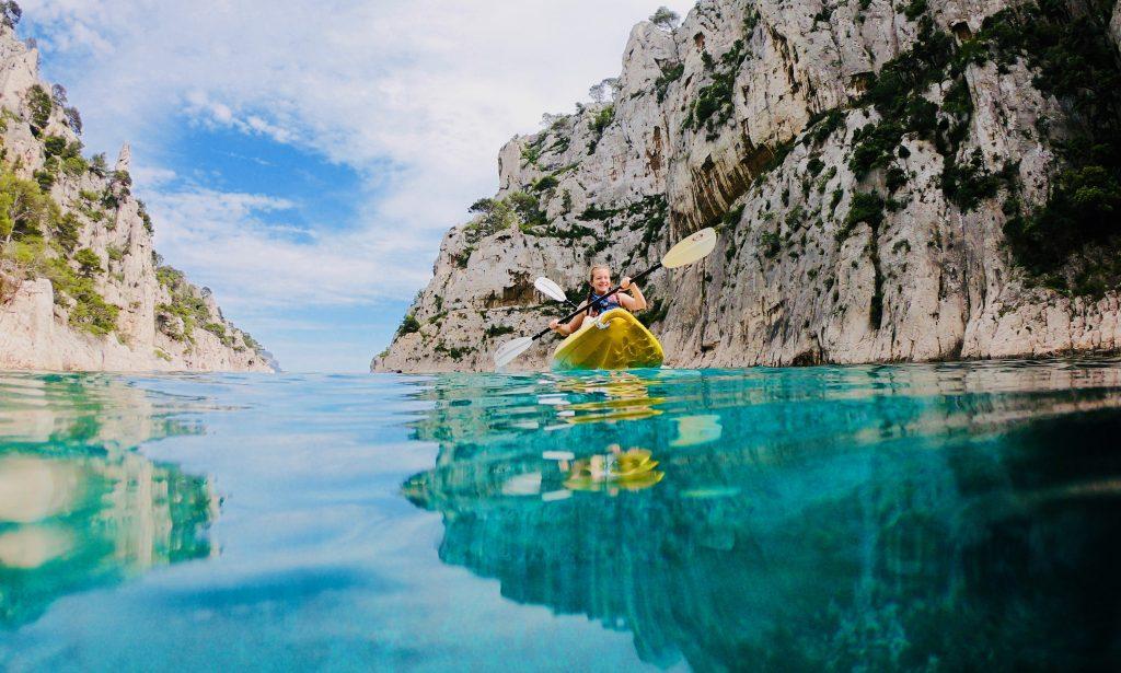 voyage eco responsable et ecotourisme