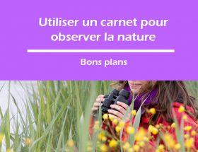 carnet-observer-la-nature