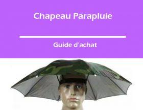 chapeau-parapluie